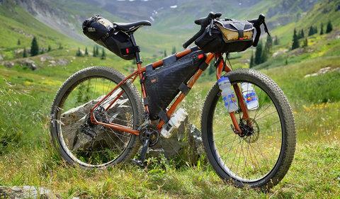 BedRock-BikePacking-Bags.jpg