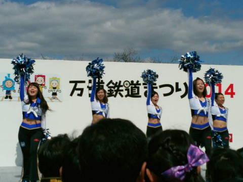 CAM00110.JPG