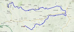 map-hiruzen2010.jpeg